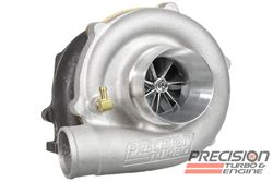 Entry Level Turbocharger - 5976E MFS