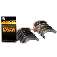 Main bearings ACL Race for Toyota 2JZGE/2JZGTE