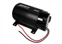 Brushless A1000 Signature Pump