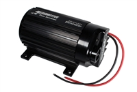 Brushless Eliminator Signature Pump
