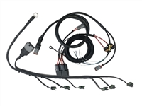 IGN1A Coil Bracket HARNESS Kit