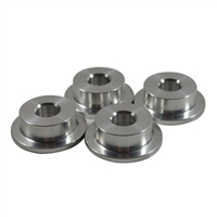 Supra Steering Rack Bushing Set