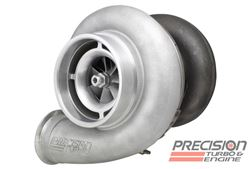 Class Legal Turbocharger - 76mm for Ultra Street/Ultimate Street