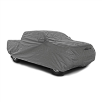 "Coverbond-4â""¢ Custom Car Cover"