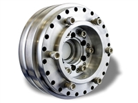 Innovators West GenV LT4 Damper