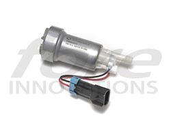 TI Automotive F90000274 Fuel Pump