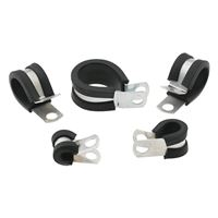 Fragola Padded Line Clamps