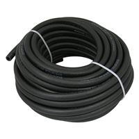 Fragola EZ Street Series Hose - Sold by the Foot (E85 Safe)