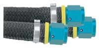 Fragola 8000 Series Push-Lite Race Hose - Sold by the Foot