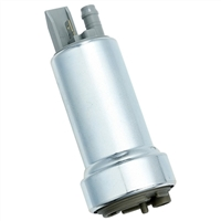 TI Automotive F90000262 Fuel Pump