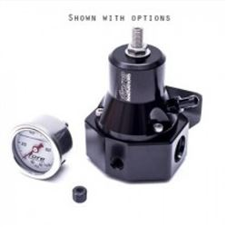 Fore Innovations F2i Fuel Pressure Regulator
