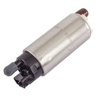 Walbro GSS-342 Fuel Pump