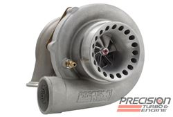 Street and Race Turbocharger - GEN2 PT5862 CEA®