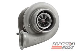 Class Legal Turbocharger - GEN2 PT7285 CEA® for SFWD