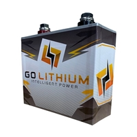 16v Racing Battery *GEN 2*