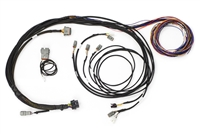 Elite VMS & VMS T Semi-Terminated Harness