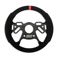 MPI Drag Racing Concept Specific Steering Wheel (MPI-DRG-13)