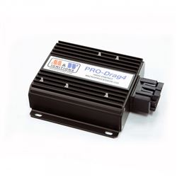 M&W Pro-Drag 1 S3 CDI Ignition Box