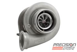 Class Legal Turbocharger - GEN2 PT6785 CEA® for MIR Super Street, True Street and OGS SFWD