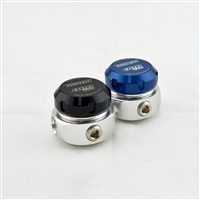 Turbosmart Billet Oil Pressure Regulator (OPR) T40