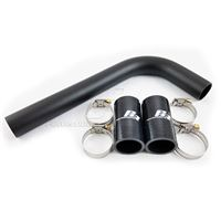 Upper Radiator Pipe Kit for 1993-98 Supra