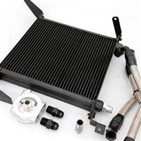 PHR Oil Cooler Kits