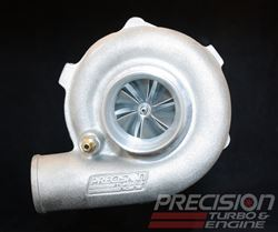 Street and Race Turbocharger - PT5558 CEA®