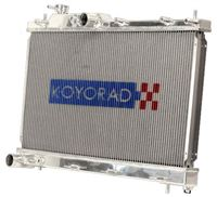 Koyo Radiator - R-Series