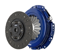 SPEC Stage 1 Clutch Kit