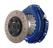 SPEC Stage 3 PLUS Clutch Kit