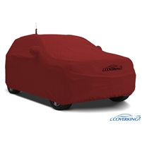 "Stormproofâ""¢ Custom Car Cover"