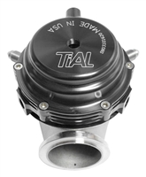 TiAL MV-R (44mm) Wastegate