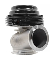 TiAL MV-S (38mm) Wastegate