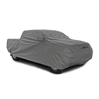 "Triguardâ""¢ Custom Car Cover"