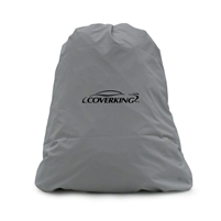 Triguard Car Cover Bag