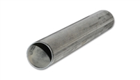 Stainless Steel Round Tubing, Straight Lengths Tubing