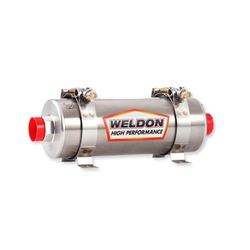 Weldon 1100-A Fuel Pump