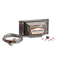 Weldon 14000 Fuel Pump Controller