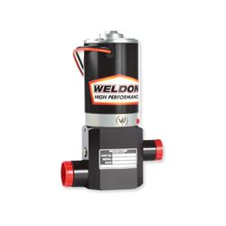 Weldon 2345-A Fuel Pump
