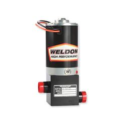 Weldon D2015-A Fuel Pump