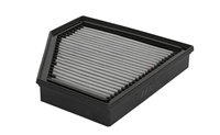 AFe MagnumFLOW Pro DRY S OE Replacement Filter