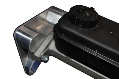 Brake Booster Eliminator Supra - SC300 & Soarer - IS300