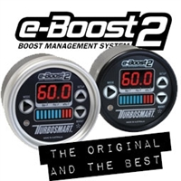 Turbosmart eBoost2 66mm
