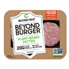 Vegan Beyond Burger Patties