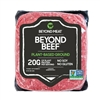 Vegan Beyond Beef