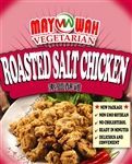 Vegan Roasted Salt Chicken S