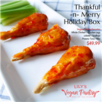 Thankful n Merry Holiday Box
