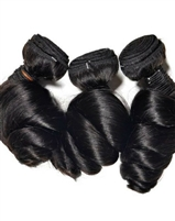 Celebrity Loose Wave Bundles