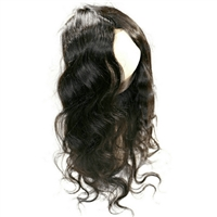 Celebrity Body Wave 360 Lace Frontal