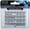 Ardell Professional Duralash Naturals (Knot Free) - Combo Pack, Ardell lashes, Ardell individual lashes, Ardell Combo Pack, Ardell Individual Lashes